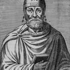 Philo of Alexandria Pinterest Account