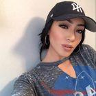 Vanessa Delgado Pinterest Account