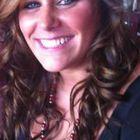Ashley Hughes Pinterest Account