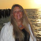 Patty Kelley-Brosseau Pinterest Account