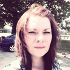 Holly Jolin Pinterest Account