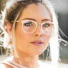 AdelisaMayer25 instagram Account