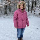 Tammy Kotara Pinterest Account
