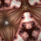 Kristi Chapman Pinterest Account