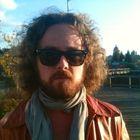 Jeremy Luvaas's Pinterest Account Avatar