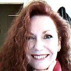 Lady J Pinterest Account
