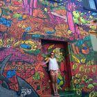 Jenna Jossart Pinterest Account