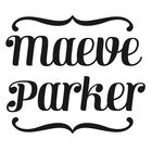 Maeve Parker Pinterest Account