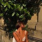 brielledorseyy instagram Account