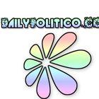 DailyPoliticoNews Pinterest Account