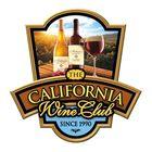 The California Wine Club Pinterest Account