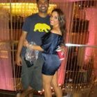 Sana Ali Pinterest Account