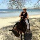 Melissa Eyerman's Pinterest Account Avatar