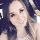 Sara Lopez Pinterest Account