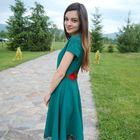 Adina Ardelean's Pinterest Account Avatar