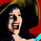 Tonya Hargrove's Pinterest Account Avatar
