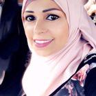 Rasha رشا @fab_decor_ Pinterest Account