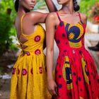 Sleek Africa's Pinterest Account Avatar