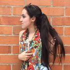 Valeria Pinilla Pinterest Account
