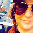 Kayla Heddens's Pinterest Account Avatar
