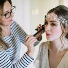 Julia Megan | Wedding & Hairstyle Idea Pinterest Account