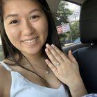 Tina Nguyen Pinterest Account