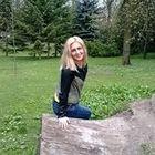 Marya S Kharkiv Pinterest Account