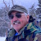 Tomás Del Coro Pinterest Account