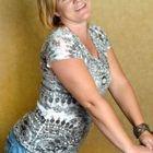 Leslie Kay Pinterest Account