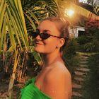 Anna Homeister Pinterest Account