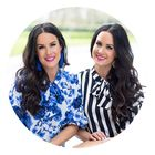 The Double Take Girls  Pinterest Account