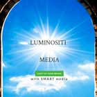 Luminositi Media Pinterest Account