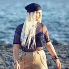 LilliCollene Pinterest Account