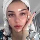 Christina Nguyen instagram Account