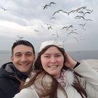 Seçil Sevinç instagram Account