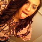 Cheyenne Taylor Pinterest Account