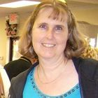 Debbie Kohl Pinterest Account