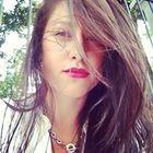 Карина Агапова instagram Account