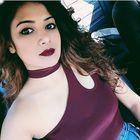 Monica Singh instagram Account
