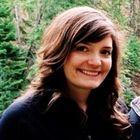 Deana Tollett