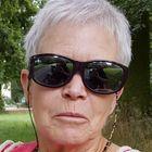 Heidi Weber Pinterest Account