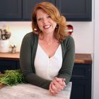 Joanie | One Dish Kitchen's Pinterest Account Avatar
