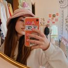 ✰ A L I S E ✰'s Pinterest Account Avatar