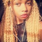 Sekela Thambikeni Pinterest Account