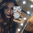 Ela Pinterest Account