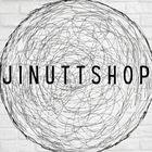 JINUTT instagram Account