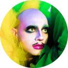 Ivana Wonder Pinterest Account