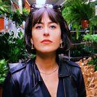 Leila Mrakovcich Pinterest Account