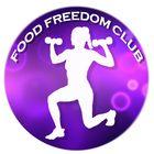Food Freedom Club's Pinterest Account Avatar
