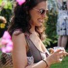 Kristine Solomon Pinterest Account